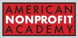 American Nonprofit Academy Logo