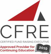 CFRE Courses Available